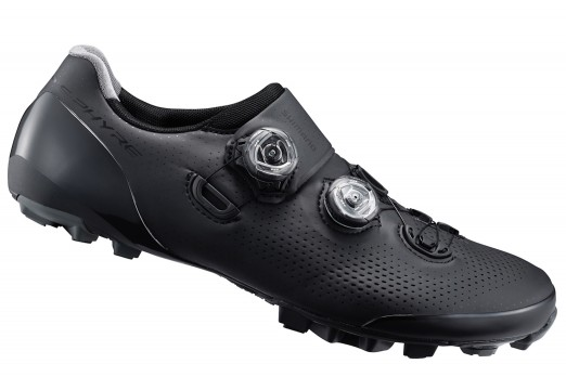 MTB cycling shoes Shimano XC901