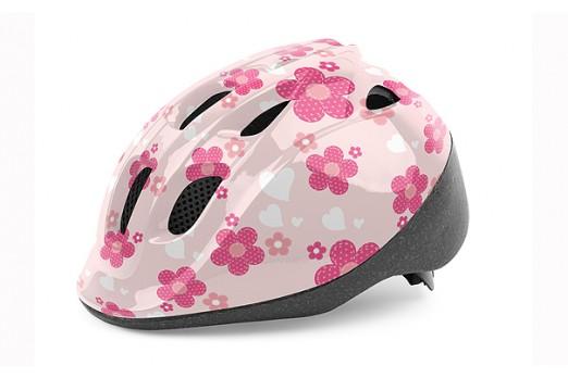 HEADGY helmet DAISY