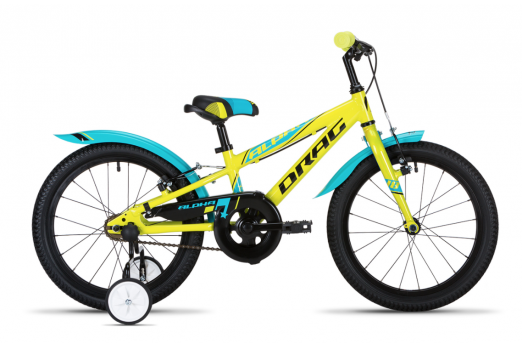 Kids bikes: balance bicycles, MTB for kids, teenagers bikes | Cube