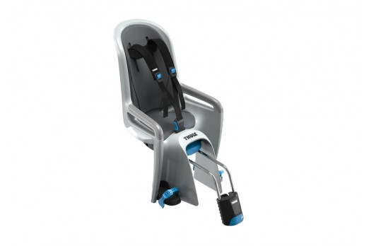 THULE baby seat RIDEALONG