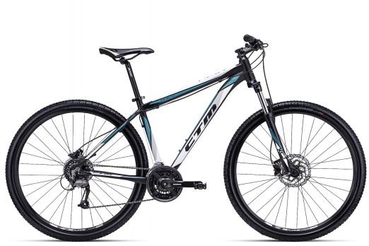 MTB kalnu velosipēdi CTM Rein 3.0 | 2019