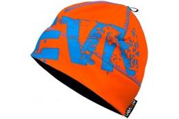 ELEVEN cepure MATTY EVN oranžs