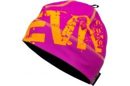 ELEVEN cepure MATTY EVN rozā