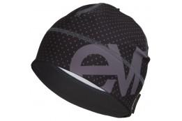 ELEVEN cepure MATTY SHAPE...