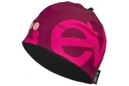 ELEVEN cepure MATTY SPOT ROSE