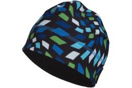 ELEVEN cepure MATTY MIX 1