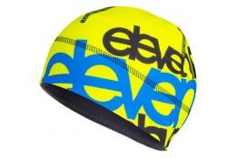 ELEVEN cepure MATTY F11