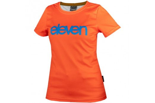 ELEVEN skriešanas krekls...