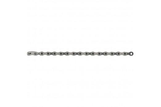 SRAM chain NX EAGLE 12 speed