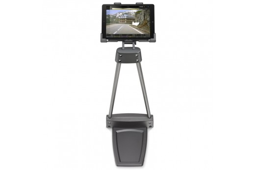 TACX Stand For Tablets T2098
