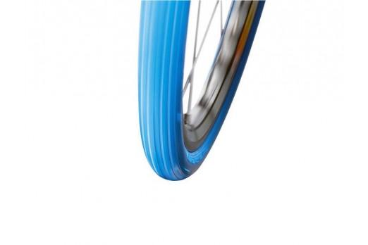 TACX tyre HOMETRAINER T1395...