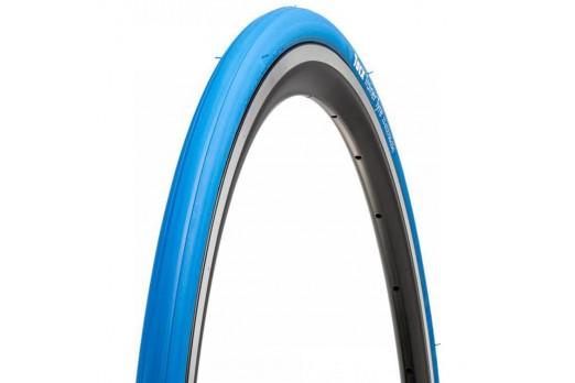 TACX tyre HOMETRAINER T1397...
