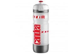 ELITE bottle CANDEA LED 650ml