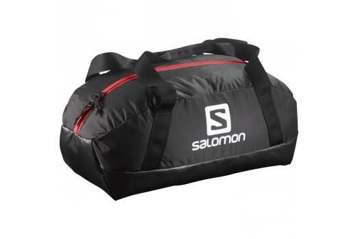 SALOMON bag PROLOG 25