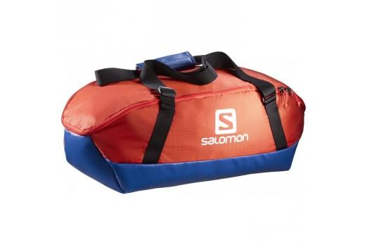 SALOMON bag PROLOG 40