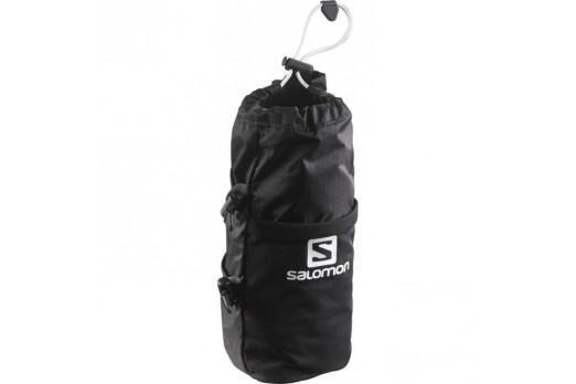 SALOMON bag CUSTOM FLASK