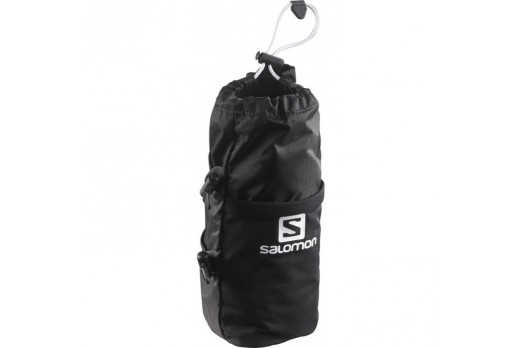 SALOMON soma CUSTOM FLASK