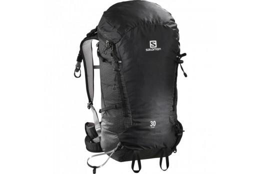 SALOMON backpack X ALP 30