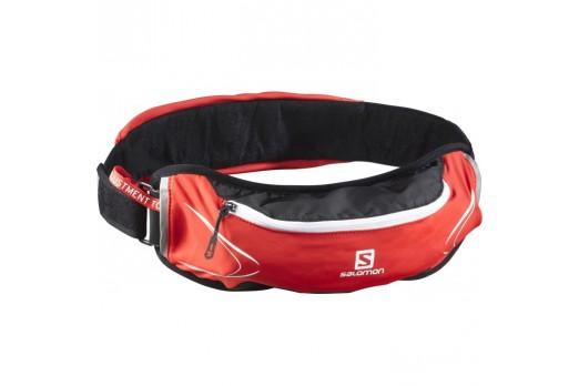 SALOMON belt AGILE 500