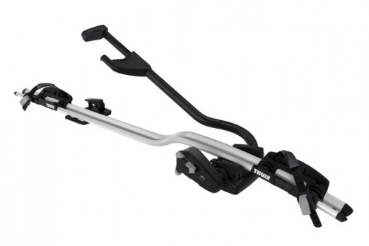THULE roof rack PRO RIDE 598