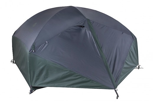 Tents Limelight 3P