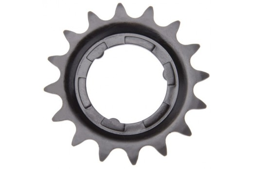 SHIMANO sprocket NEXUS...