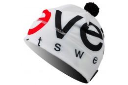 ELEVEN cepure SVEN BE WH...