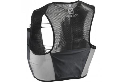 SALOMON vest S-LAB SENSE 2 Set