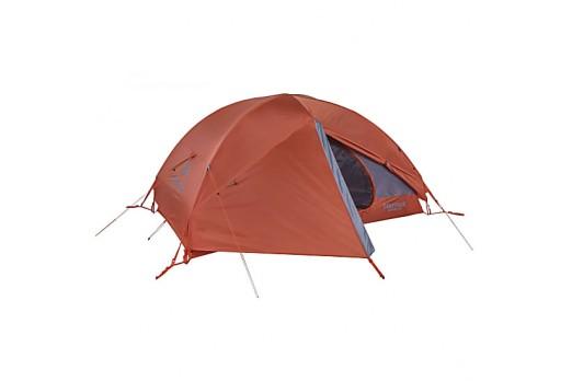 MARMOT tent VAPOR 2P