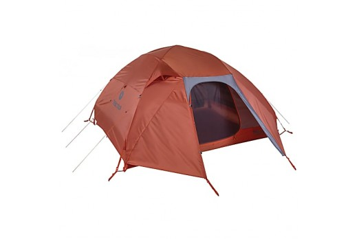 MARMOT telts VAPOR 4P