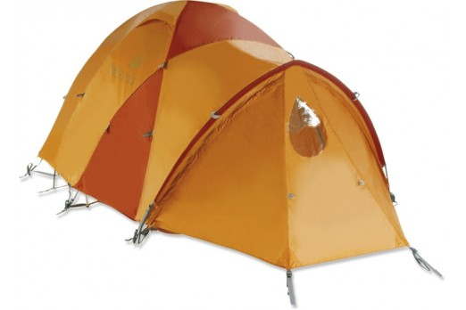 MARMOT telts THOR 2P 2016