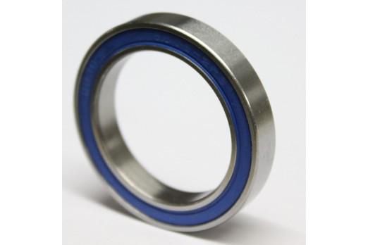 SKF bearings BB30