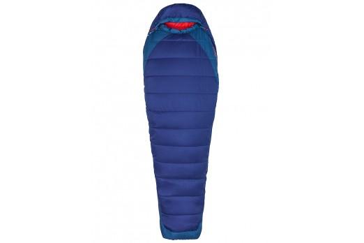 MARMOT sleeping bag WMS...