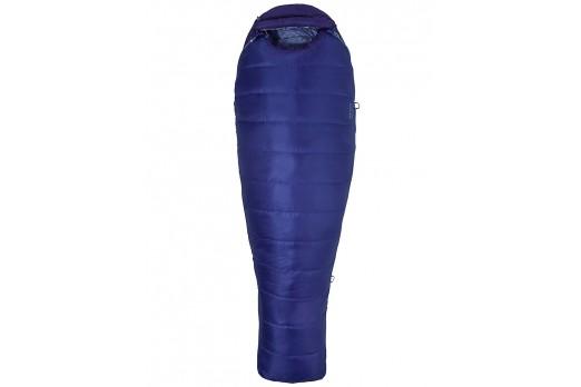 MARMOT sleeping bag WM'S...
