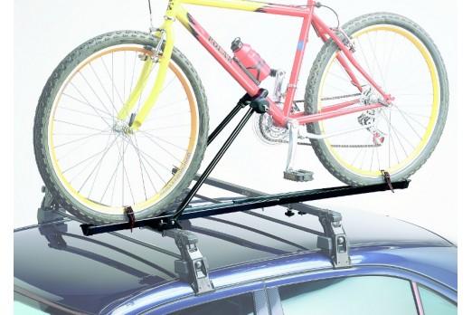 PERUZZO velosipēda turētājs...