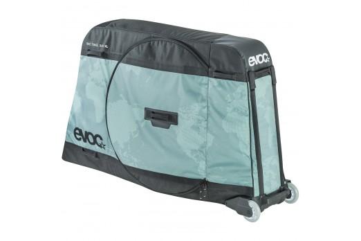 Velosipēdu Transporta somas EVOC BIKE TRAVEL BAG XL