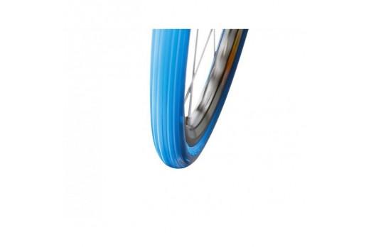 TACX tyre HOMETRAINER T1396...