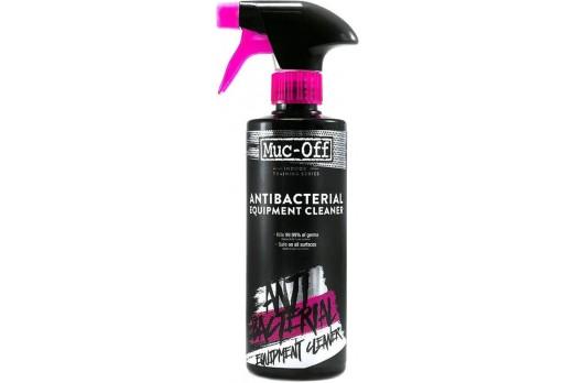 MUC-OFF antibakteriāls...