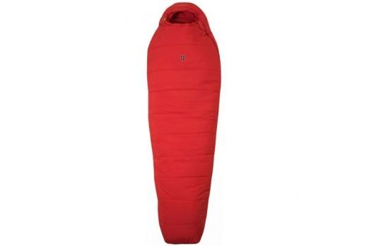 FJALL RAVEN sleeping bag...