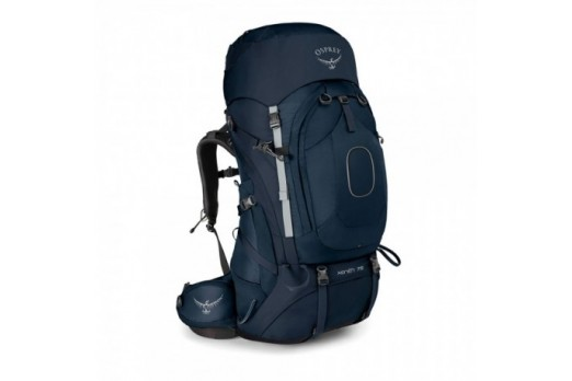 OSPREY backpack XENITH 75