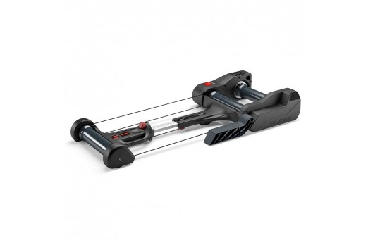 ELITE cycle trainer NERO