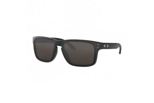 OAKLEY saulesbrilles...