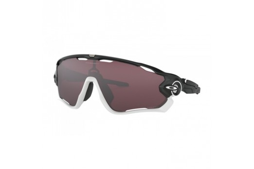 OAKLEY sunglasses...