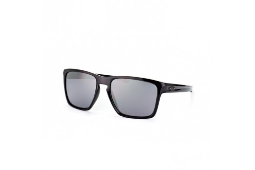 OAKLEY sunglasses Silver XL...