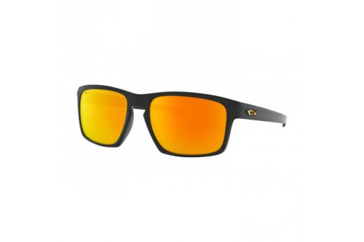 OAKLEY sunglasses Sliver...