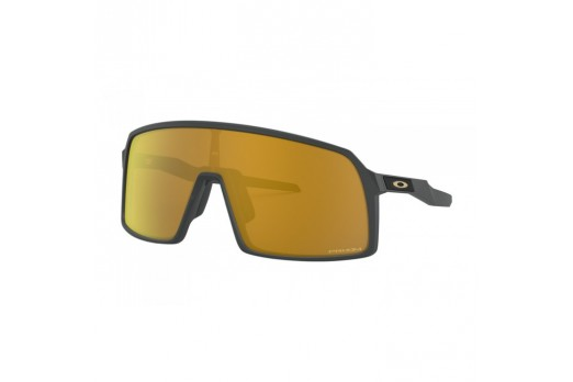 OAKLEY saulesbrilles Sutro...