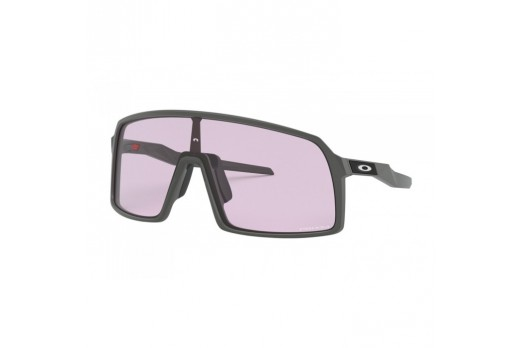 OAKLEY sunglasses Sutro...