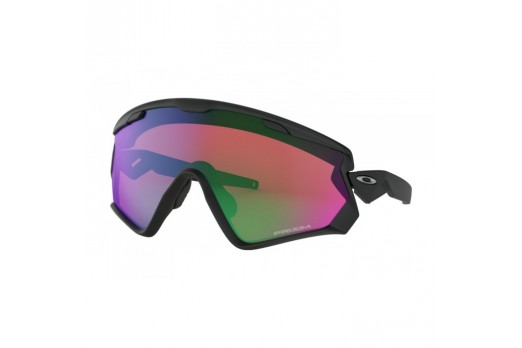 OAKLEY sunglasses Wind...