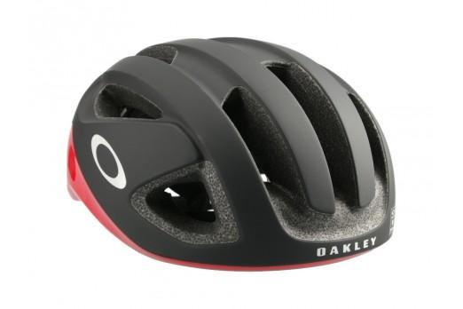 OAKLEY Helmet ARO 3 MIPS...