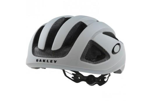 OAKLEY Helmet ARO 3 MIPS grey